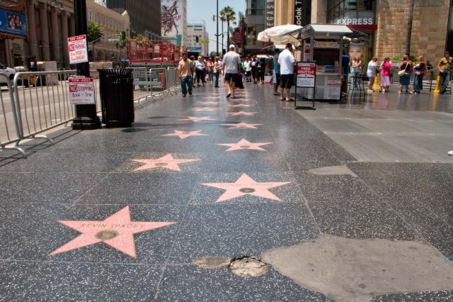 hollywood-losangeles-walkoffame-790324-o